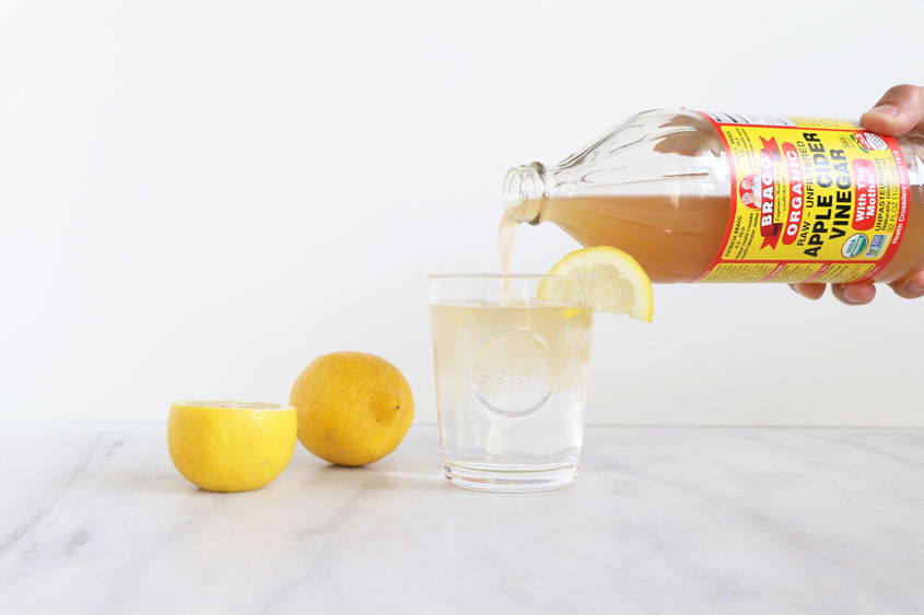 Apple Cider Vinegar2