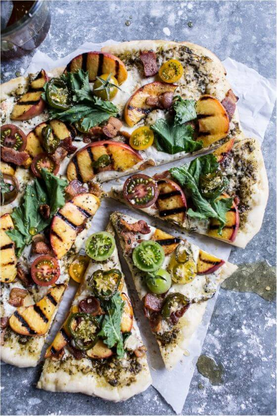 BLT-and-Grilled-Peach-Pizza-with-Jalapeno-Honey-Gorgonzola-14