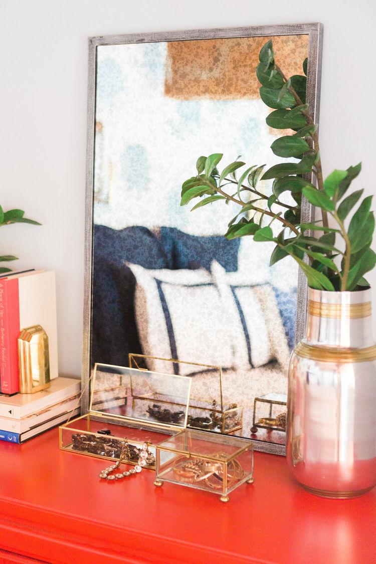 Bedroom Design10