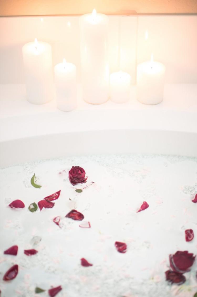 Better Bath 7