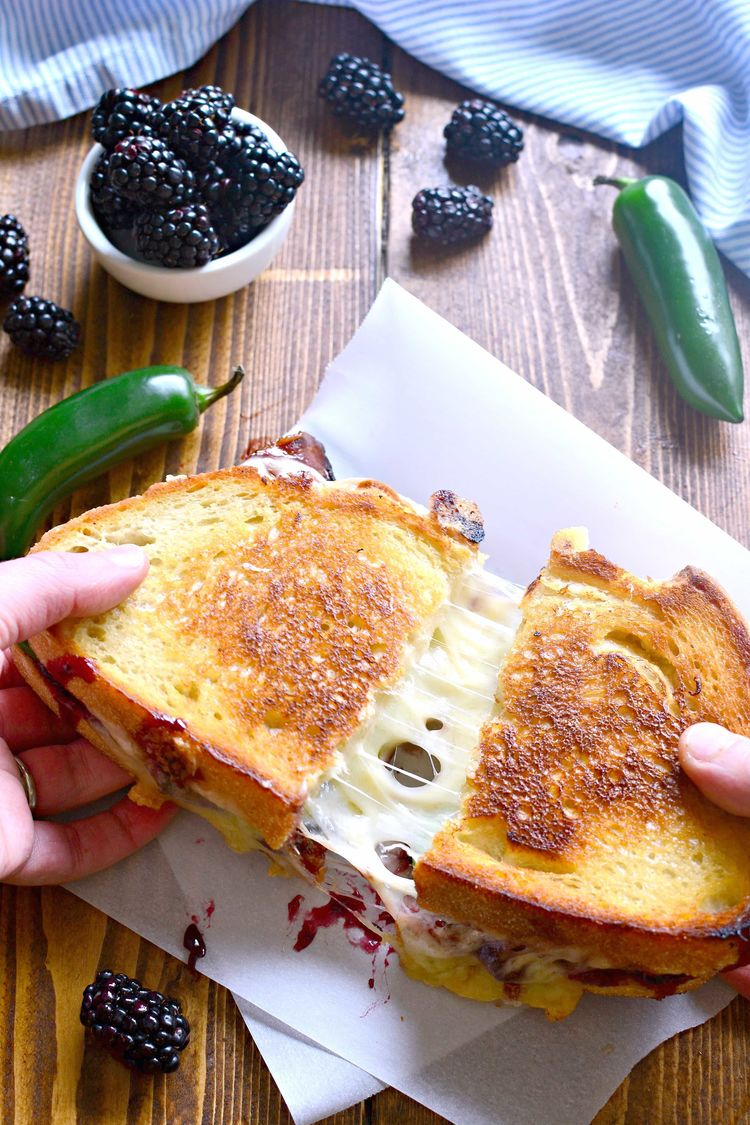Blackberry Bacon Grilled Cheese Pns 7 Final 4