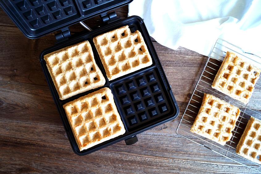 Breakfast In Bed3