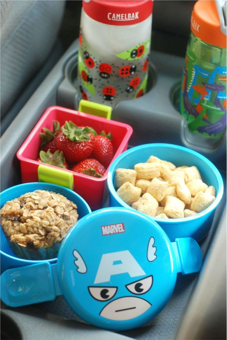 Car-Snacks-4