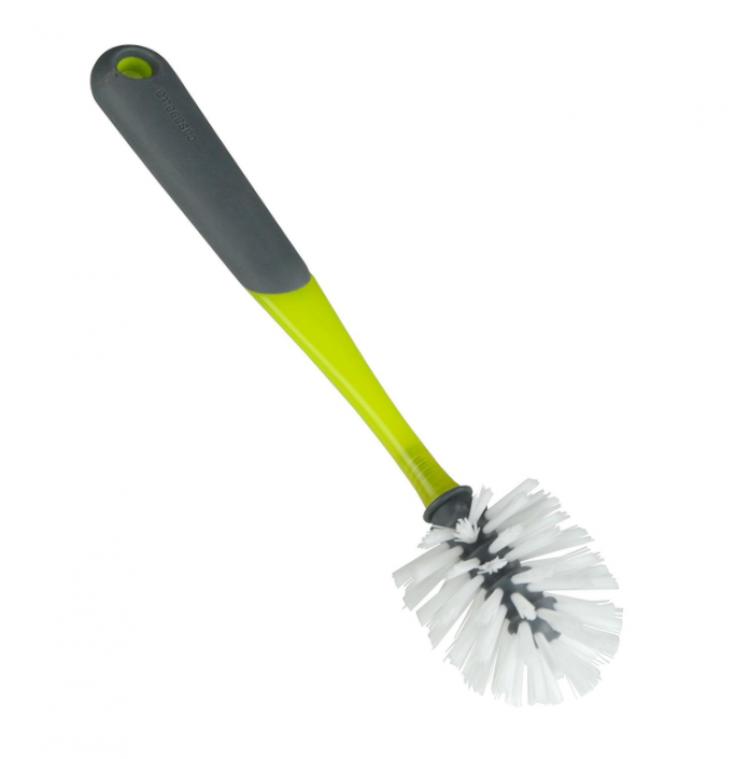 Casabella Brush