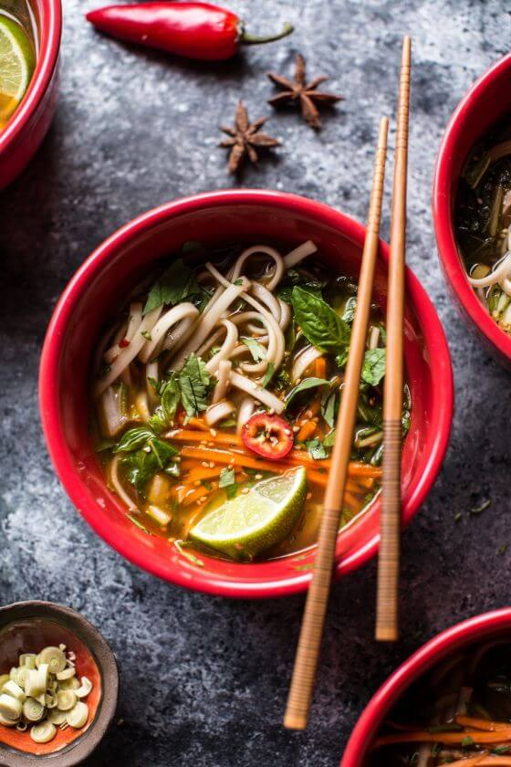 Chinese-New-Year-Chicken-Noodle-Soup-7resize