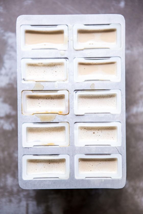 Creamy Coffee Popsciles 4Resize