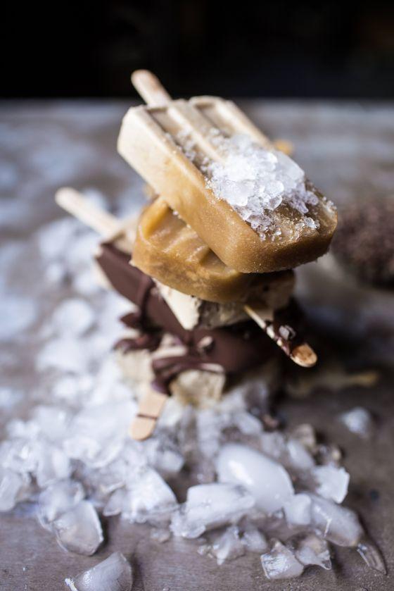 Creamy Coffee Popsciles 9Resize
