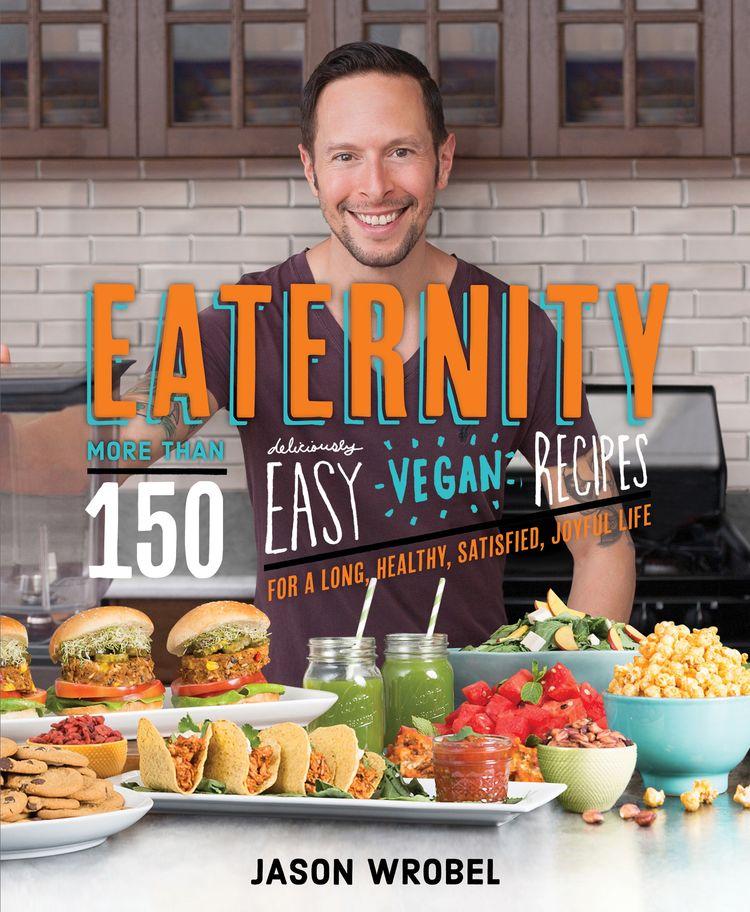 Eaternity Hi Res Cvr Resize