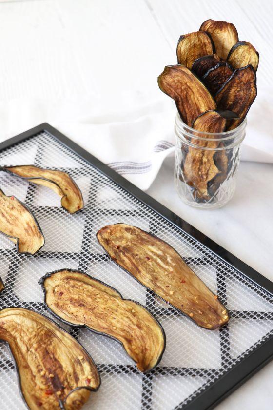 Eggplant Jerky Resize