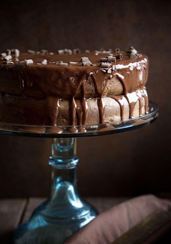 Espresso Cake 4 Resize Crop
