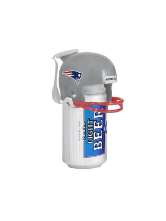 Fan-Can