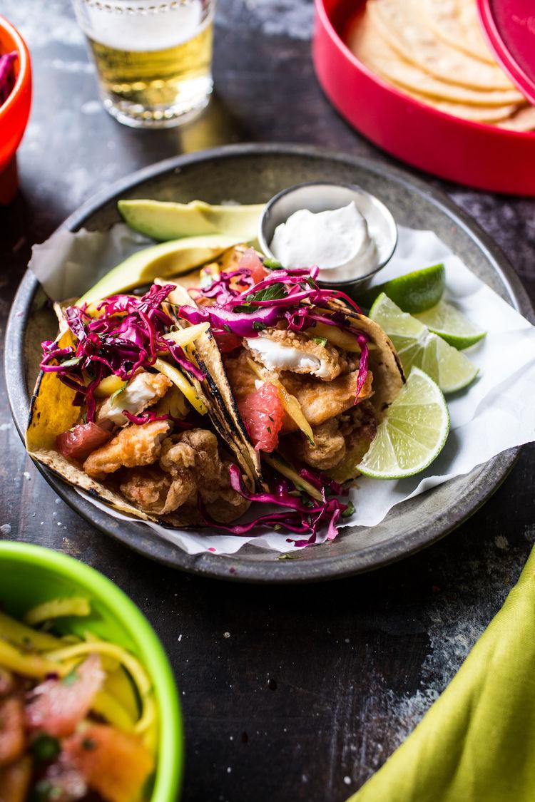 Fish-Tacos-with-Citrus-Mango-Slaw-5