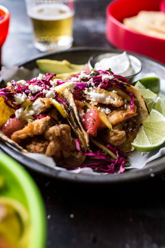 Fish-Tacos-with-Citrus-Mango-Slaw-6