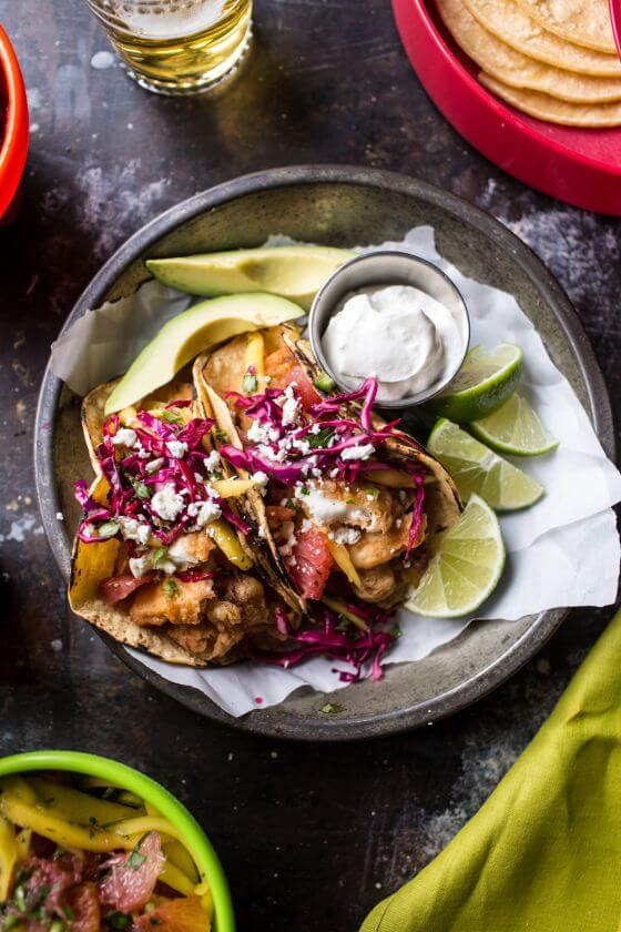 Fish-Tacos-with-Citrus-Mango-Slaw-7