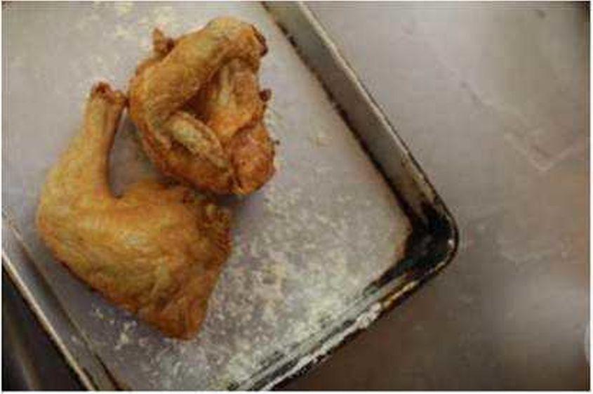 Fried-Chicken-3