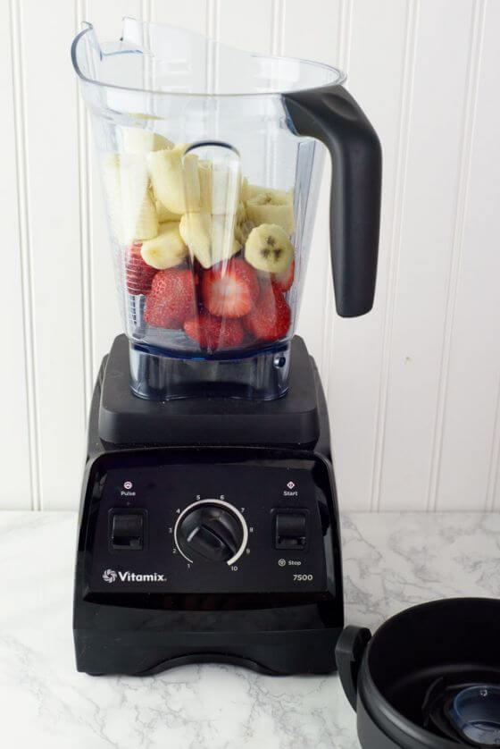 Fruit Leathers 02