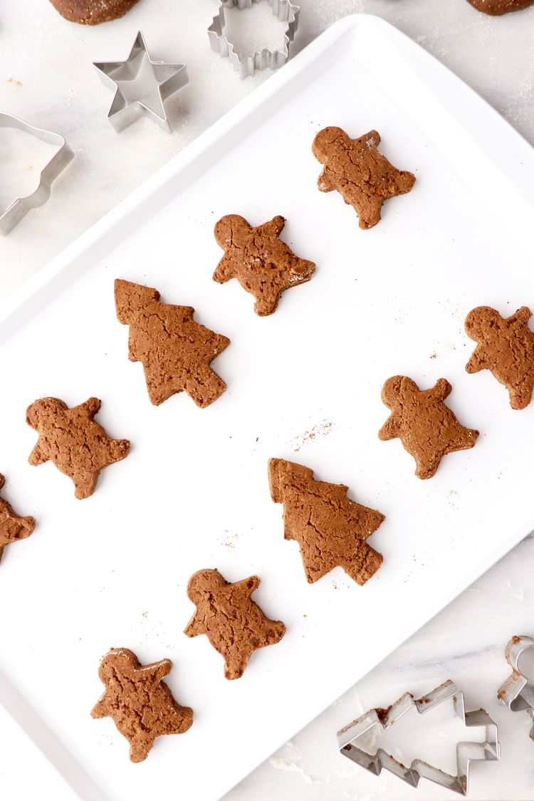 Gingerbread4 Resize