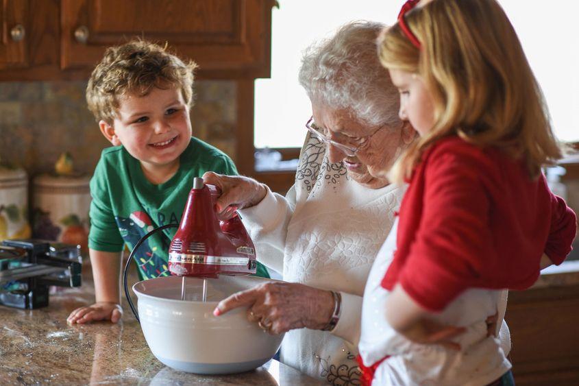Grandma Rose Pizzelles 5 Resize
