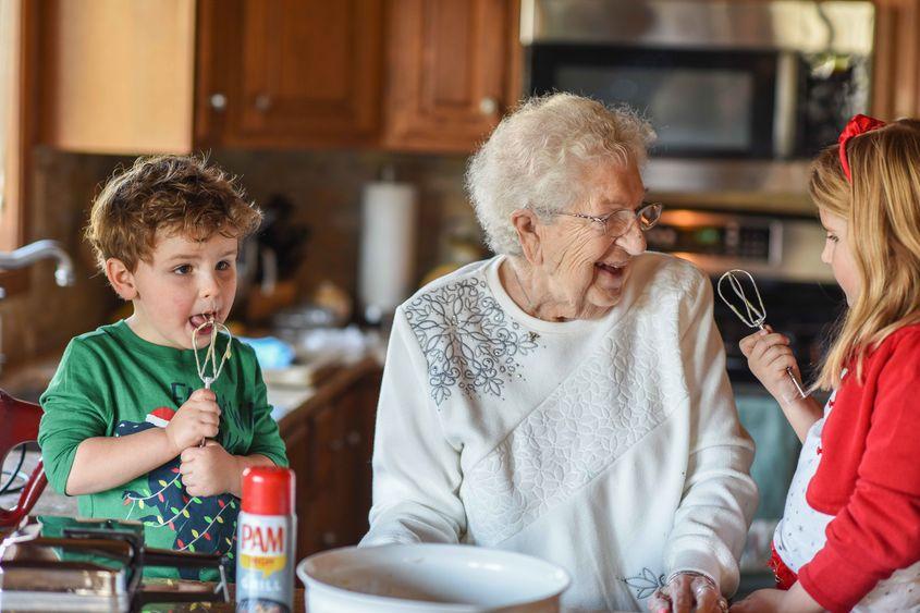 Grandma Rose Pizzelles 6 Resize