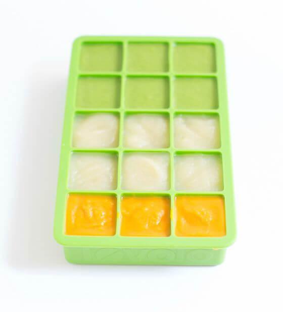 Homemade-Baby-Food-23-edit