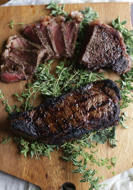 How To Cook Steak 2