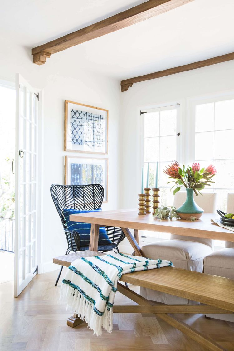 How To Fake That Emily Henderson Is Your Designer Inspired Home 7