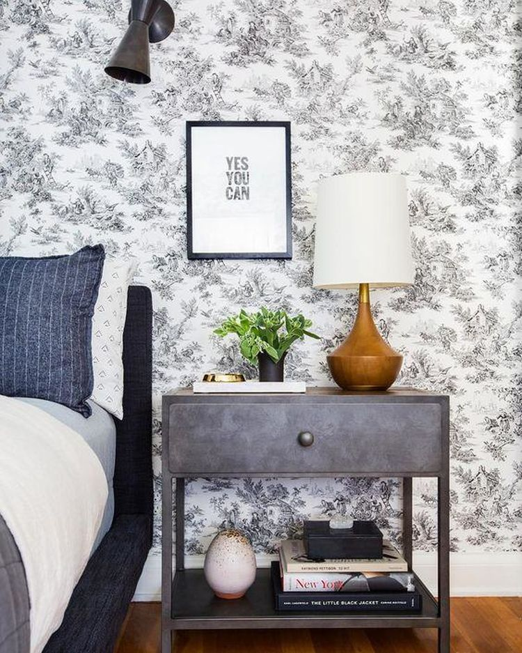 How To Fake That Emily Henderson Is Your Designer Inspired Home 8