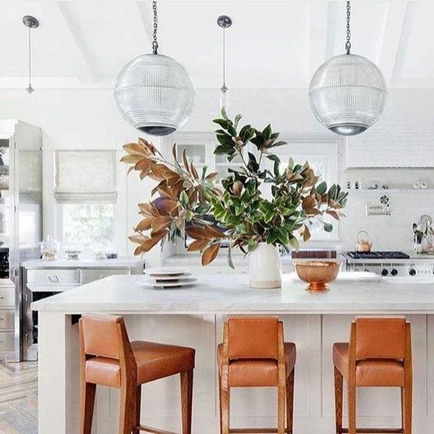 How To Keep Things Clean Neat And Organized All Year Long Inspired Home 3