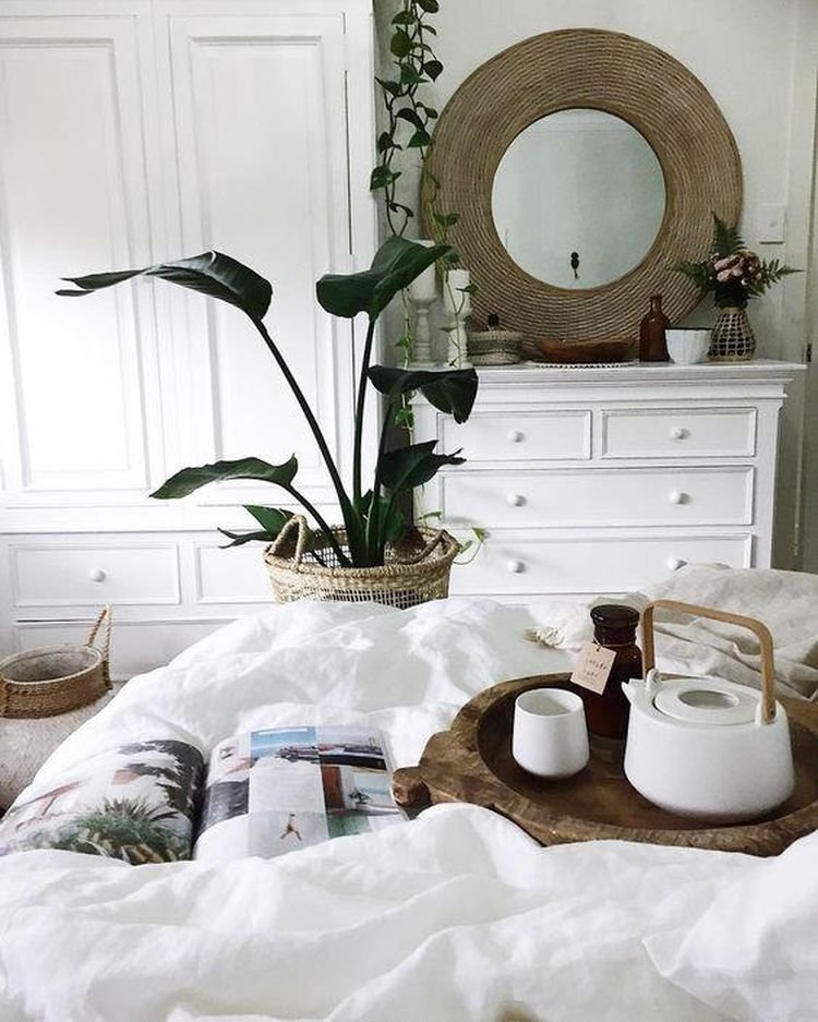 How To Keep Things Clean Neat And Organized All Year Long Inspired Home 6