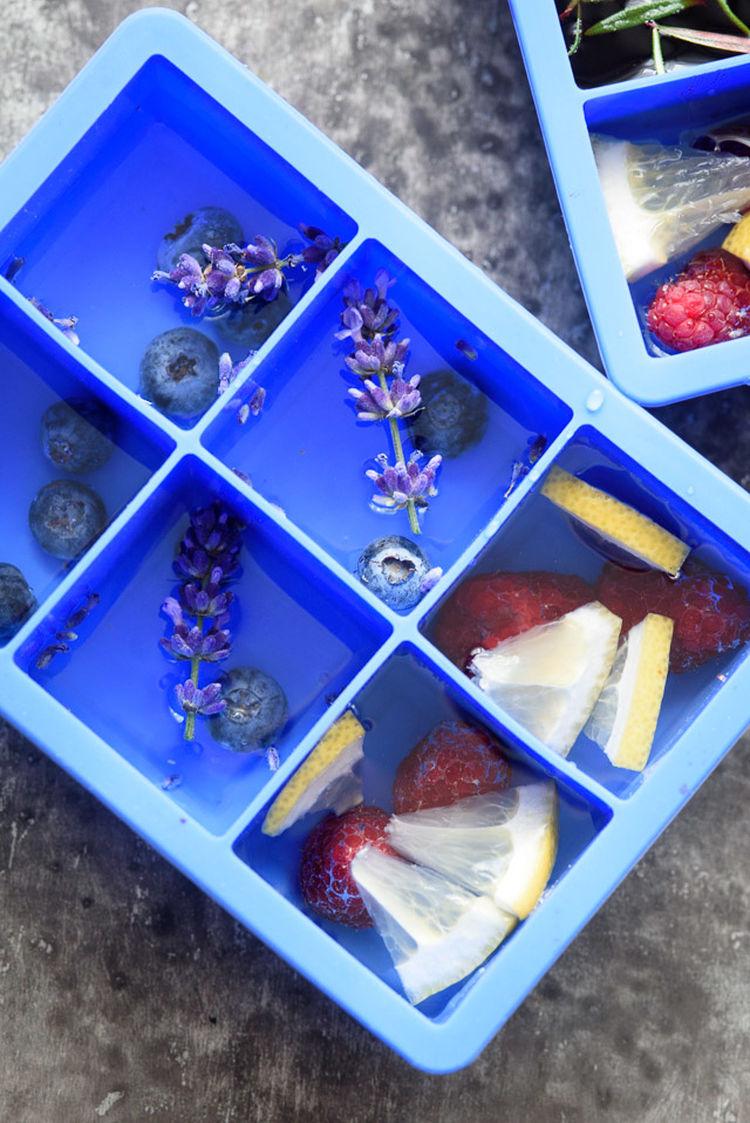 Ice Cubes 01