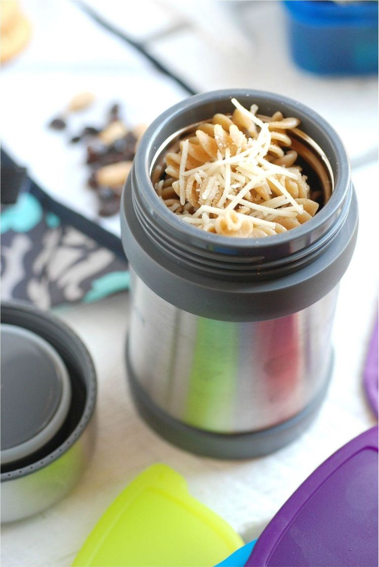Inspired-Home-Thermos