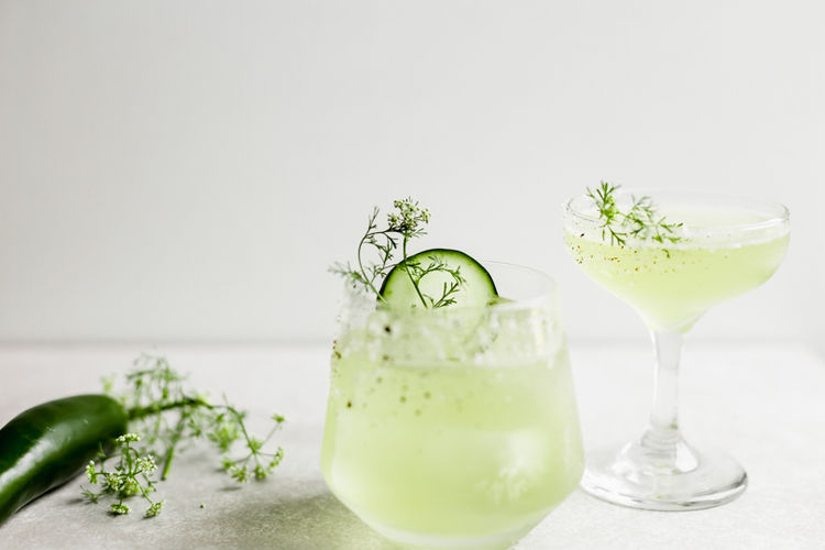 Instant Cocktail Infusions: A New Way to Use Your Cream Whipper