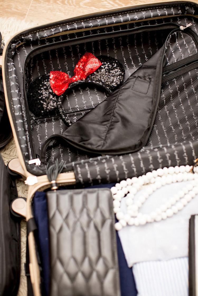 Summer-Travel-Packing-Tips-3