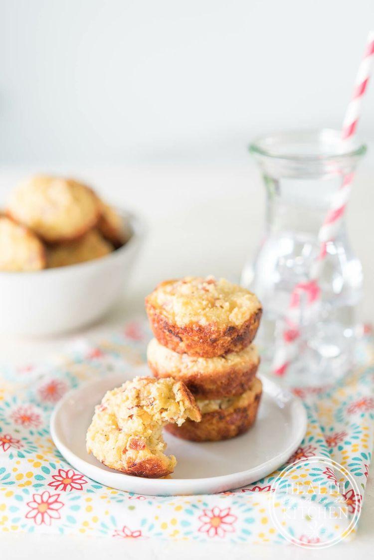 Italian Hoagie Biscuits 4