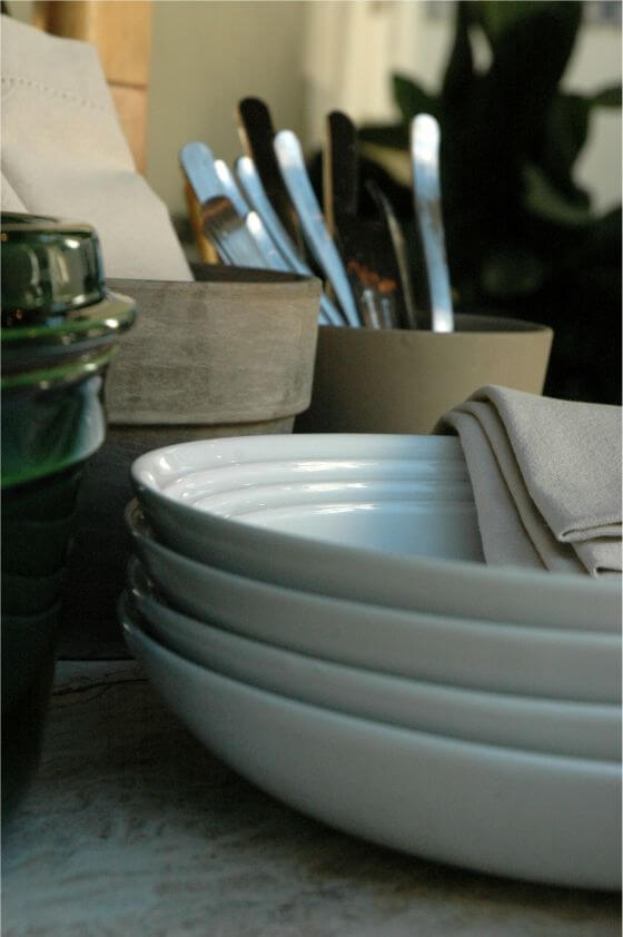 KF-IHA-Potluck-Dinner-Staub -LeCreuset -HamptonForge -LodgeCastIron -Architec -4