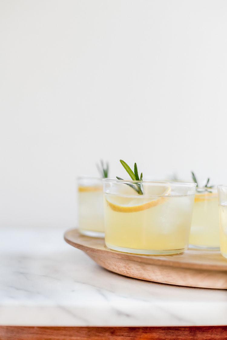 Kombucha Cocktails 5