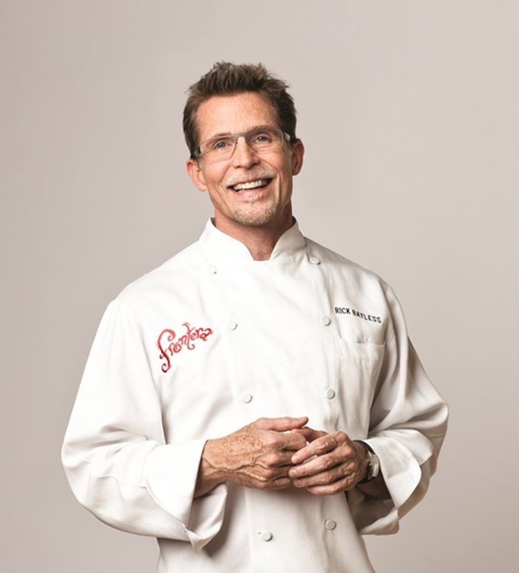 Lr Rbayless Chef Hi Res 3