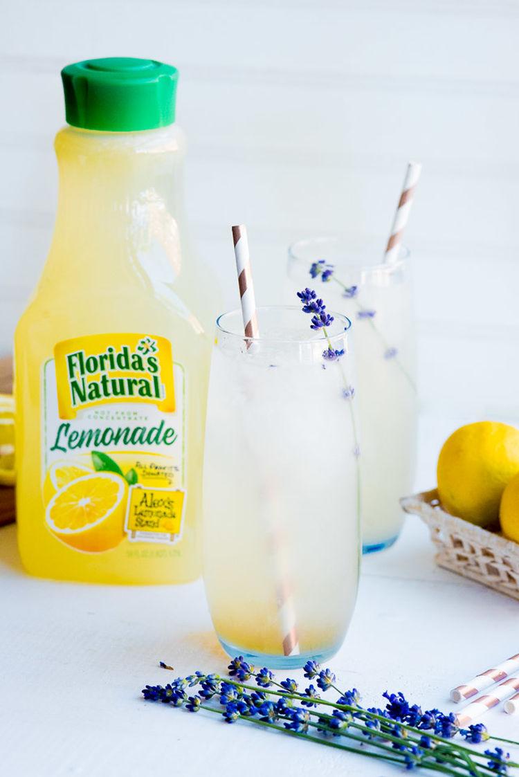 Lavender Lemonade 02 1