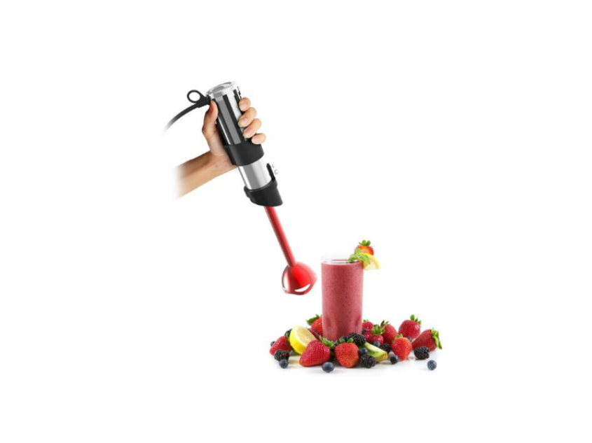 Light Saber Immersion Blender