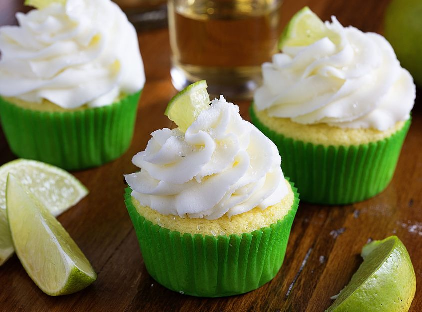 Margarita Cupcakes Amanda Rettke1Resize