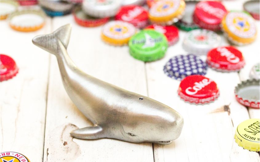 Moby-Whale-Bottle-Opener