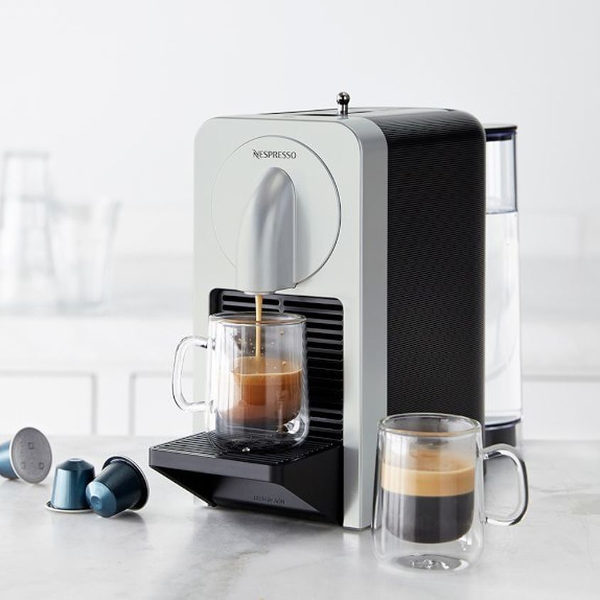 12 products for the perfect cup of coffee the inspired home for Italian kitchen silver spring