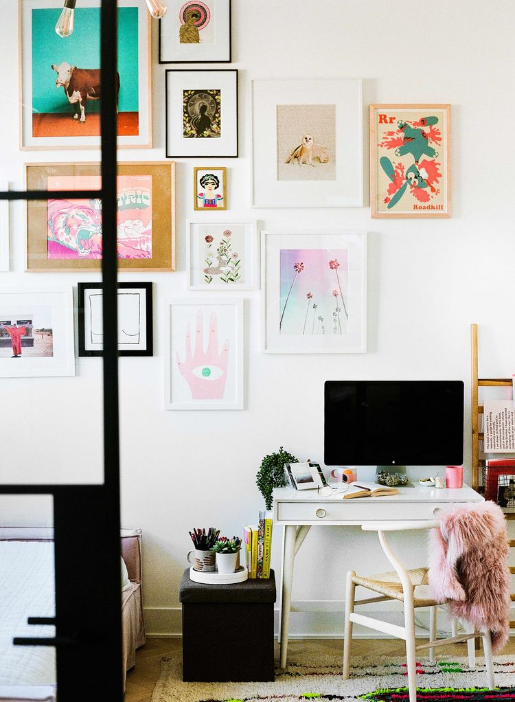 Transform 4 Everyday Household Items Into Genius Organization Pieces