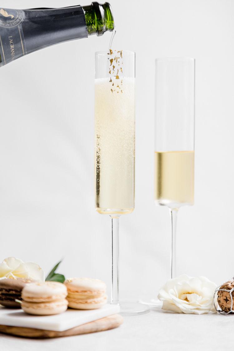 Oscars Cocktails 4