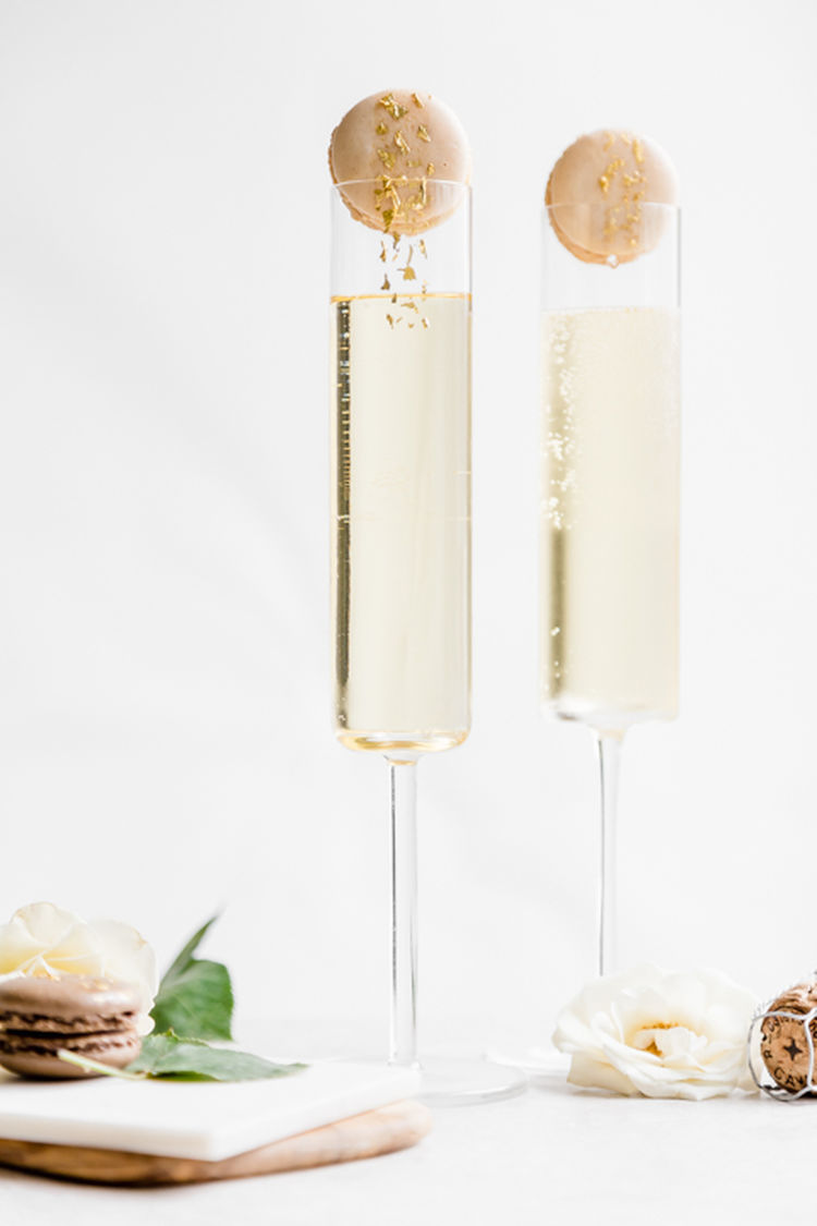 Oscars Cocktails 5