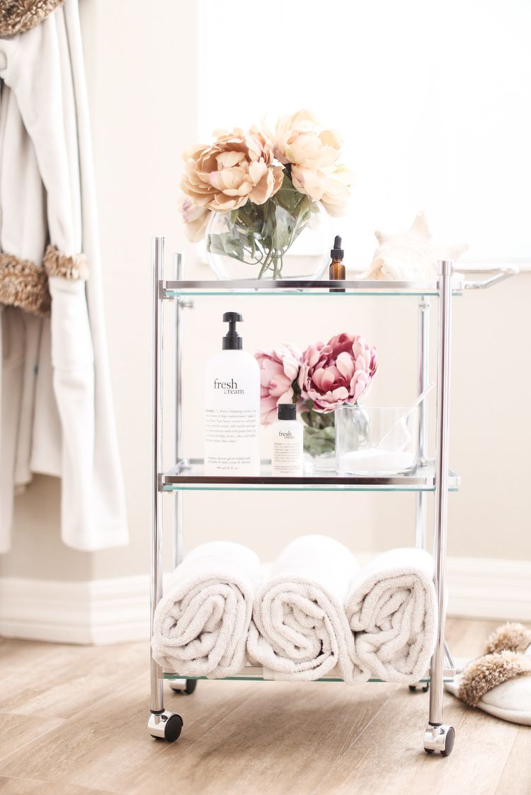 Photo 1 Spa Bathroom Ideas Resize