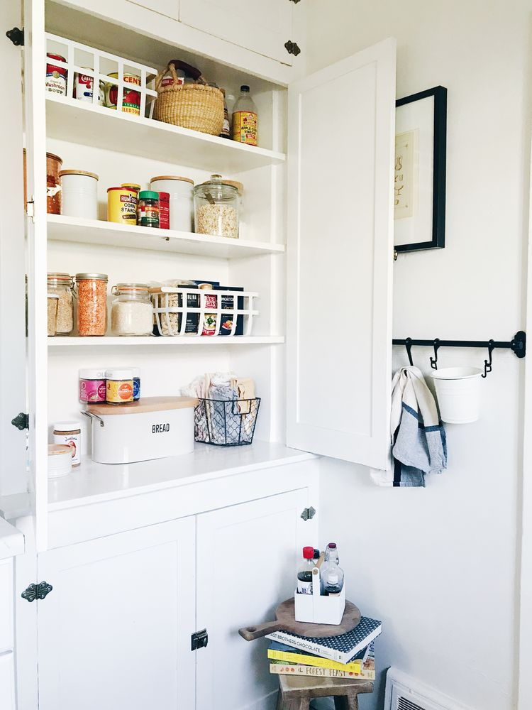 Pantry Makeover12