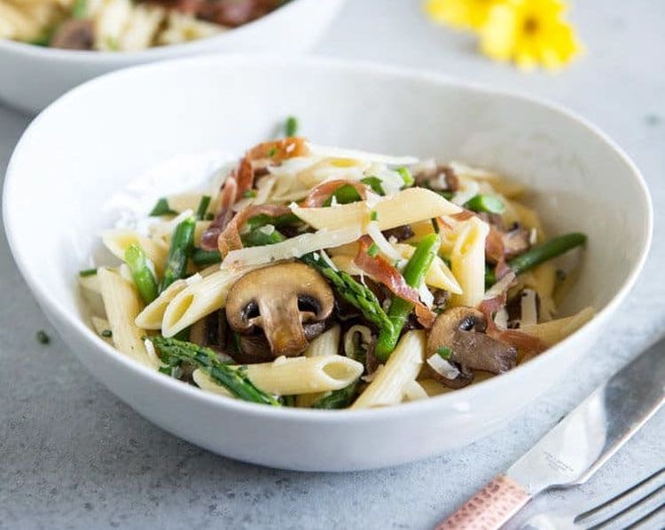 31 Recipes Starring Portobello Mushrooms