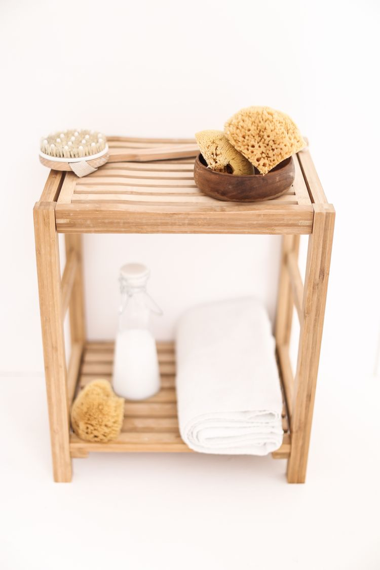 Photo 3 Spa Bathroom Ideas 6 Resize