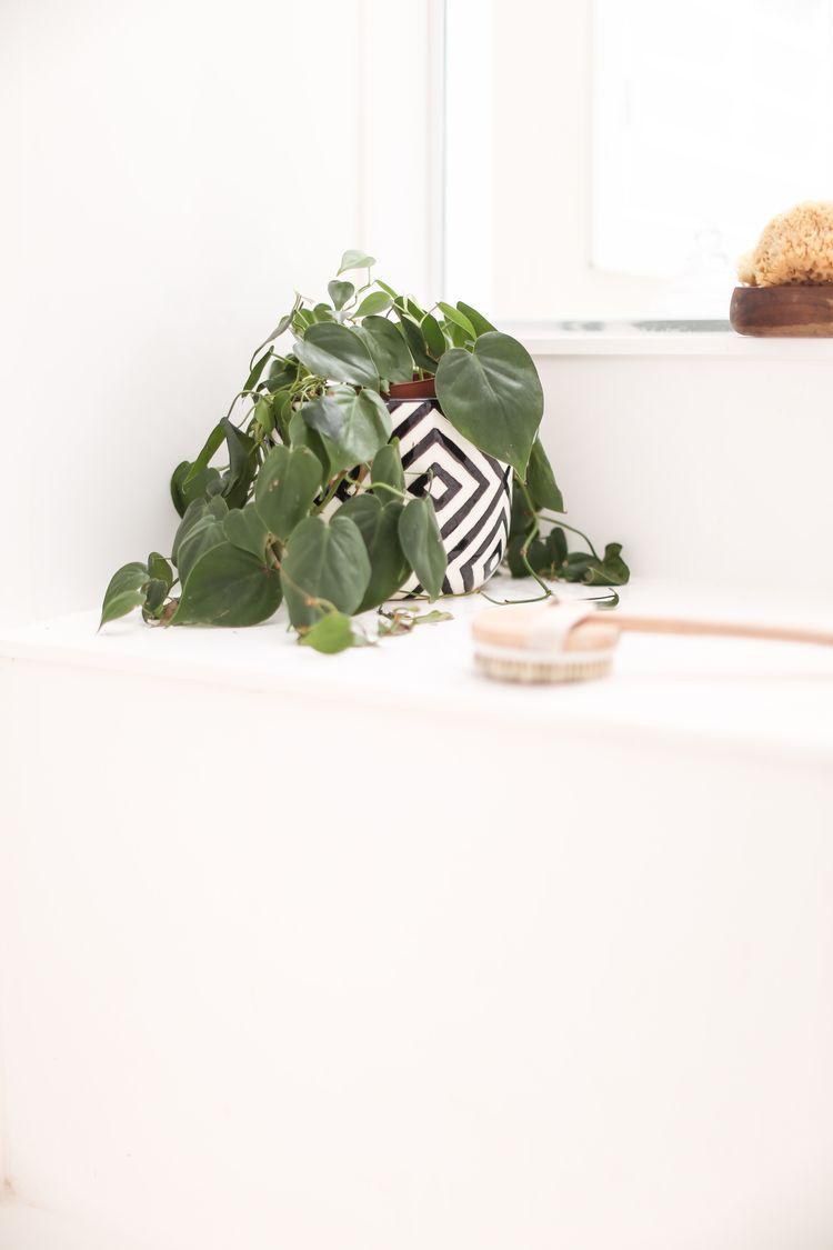 Photo 7 Spa Bathroom Ideas 7 Resize